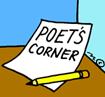 Học tiếng Anh bằng thơ lục bát