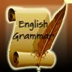 Bài kiểm tra ngữ pháp tiếng Anh