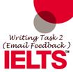 Mẹo làm phần thi Writing trong bài thi IELTS