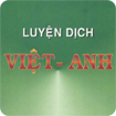 Luyện dịch Việt - Anh