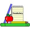 11 Bài tập từ vựng Tiếng Anh lớp 12