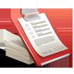 Sáng kiến kinh nghiệm - Bản đồ tư duy Phương pháp giúp học sinh hệ thống kiến thức và ôn tập môn Ngữ văn 12
