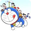 Doraemon English Sub