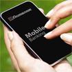 Hướng dẫn sử dụng dịch vụ SMS Banking cho khách hàng Agribank