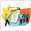 Thuật ngữ Anh - Việt về tài chính và quản lý dự án trong đấu thầu