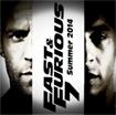 Hình nền HD miễn phí Fast & Furious 7