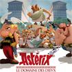 Hình nền HD phim hoạt hình Asterix: The Land of the Gods