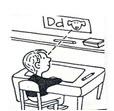 Đề kiểm tra học kì 2 môn Tiếng Anh lớp 1 trường Tiểu học Minh Hòa