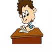 Giáo án Tiếng Anh lớp 7 bài 10: Health and Hygiene