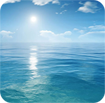 Giáo án Biển và đại dương
