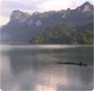 Giáo án Sông và hồ