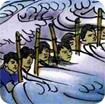 Giáo án Thắng biển