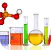 Giáo án Hidro sunfua - Lưu huỳnh đioxit - Lưu huỳnh trioxit
