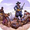 Giáo án Khuất phục tên cướp biển