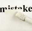 10 lỗi ngữ pháp thường gặp trong bài thi IELTS và cách khắc phục