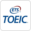 TOEIC Reading comprehension test 2 (Level 500-700)