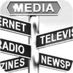 Giáo án Tiếng Anh 9 Unit 5 The Media