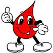 Nhóm máu và nguyên tắc truyền máu