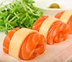Bệnh thấp khớp và vấn đề dinh dưỡng
