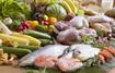 Bí quyết chữa ngộ độc thực phẩm