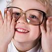 Những điều cần biết về tật cận thị
