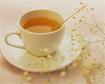 Những lợi ích tuyệt vời khi uống nước ấm pha mật ong