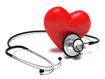 Dấu hiệu cảnh báo bạn đang mắc bệnh tim
