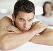 Những nguyên nhân khiến đàn ông hiếm muộn