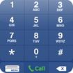 Cách đọc, hỏi số điện thoại trong Tiếng Anh
