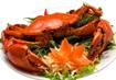 Mẹo ăn hải sản tránh bị ngộ độc