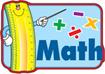 Bài tập toán lớp 6 - Số nguyên