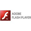 Sửa lỗi Flash Player dừng đột ngột trên Google Chrome và CocCoc