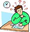 Đề kiểm tra tiếng Anh dành cho học sinh lớp 6 số 1
