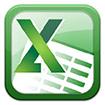 Cách chia 1 ô thành 2 ô trong Excel