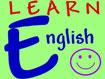 Đề kiểm tra học kì 1 tiếng Anh lớp 9 số 6