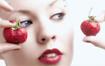 Các cách đơn giản để loại bỏ quầng thâm, bọng mắt