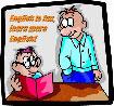 Đề thi học kì 1 lớp 6 môn tiếng Anh số 1