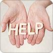 Các câu Tiếng Anh hay khi ngỏ ý muốn giúp đỡ người khác