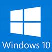 Những việc cần làm sau khi cài đặt Windows 10