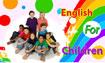 Đề kiểm tra học kì 1 tiếng Anh lớp 3 số 5