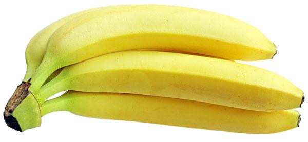 Những thực phẩm nên thường xuyên ăn vào buổi tối