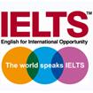 Tổng hợp tài liệu luyện thi IELTS