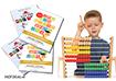 Đề khảo sát chất lượng đầu năm môn Toán lớp 4