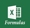 Tạo công thức trong Excel