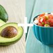 Các loại thực phẩm ăn cùng nhau tốt cho sức khỏe