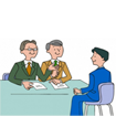Các câu hỏi phỏng vấn Tiếng Anh thường gặp và cách trả lời