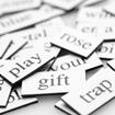 Học tiếng Anh qua ảnh: Chủ đề nhà cửa