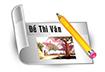 Đề kiểm tra 15 phút môn Ngữ Văn lớp 9 - Văn bản Phong cách Hồ Chí Minh