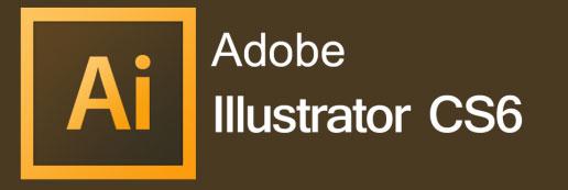 Phím tắt trong Illustrator