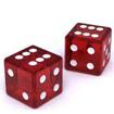 Bộ đề thi và lời giải xác suất thống kê